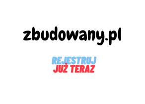 zbudowany.pl