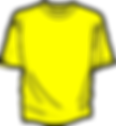 T-Shirt-yelow.png