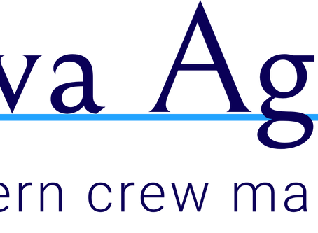 ARRIVA AGENCY - Arriva Shipping Polska - Crewing Agency