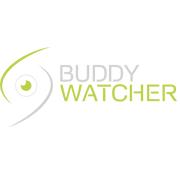 BUDDYWATCHER