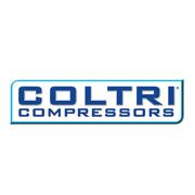 Coltri Compressors.jpg