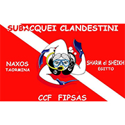 Subacquei_Clandestini_180x180.jpg