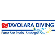 Tavolara_Diving_180x180.jpg