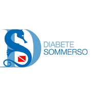 Diabete Sommerso.jpg