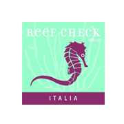 ReefCheck Onlus.jpg