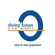 Diving Ocean.jpg
