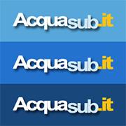 Acquasub