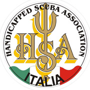 HSA_iTALIA