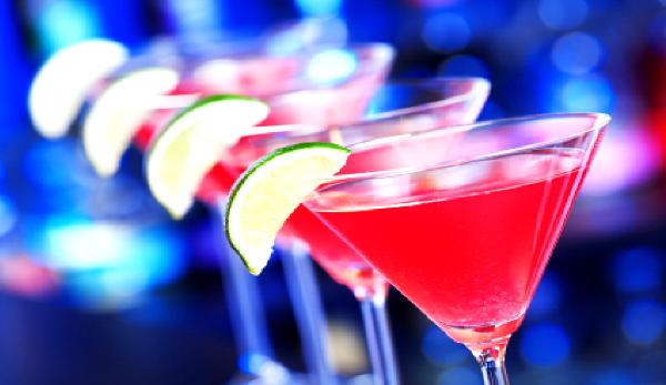 Cocktails-600x347