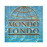 Mondo Fondo Diving