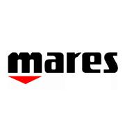 Mares.jpg