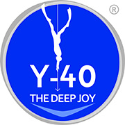 Y-40-180x180