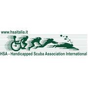 HSA_iTALIA_ESTERO