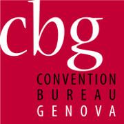 CBG_logo180x180