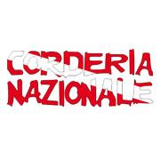Corderia Nazionale.jpg
