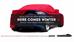 Covercraft Car Covers & Protectors