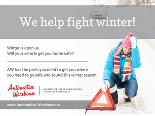 10 Tips to Help Fight Winter