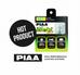 HOT PRODUCT - PIAA Night-Tech Bulbs