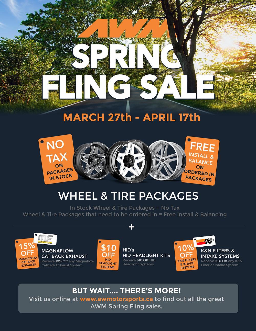 Spring Fling awm.png