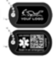 Double sided white dog tag.png