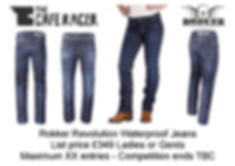 Rokker Jeans.png