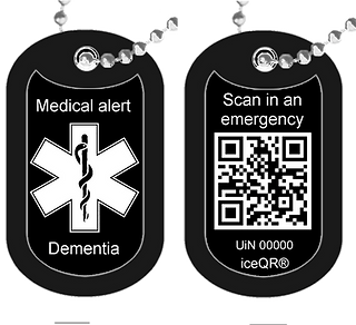 Medical Alert Dog Tag.png