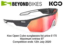 Koo Glasses.png