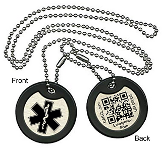 Army dog tag.png