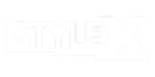 logo stylex.png