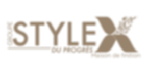 logo stylex GOLD.png
