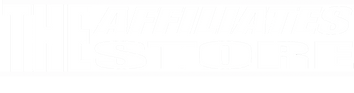 The Affiliates Store Logo 2018_white.png