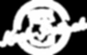 np_logo_neu_white-trans.png