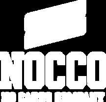 1.NOCCO+SWOOSH_BLACK.png
