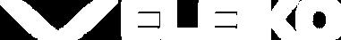 Eleiko_Logo_Left_White.png