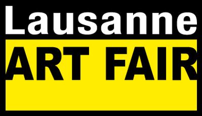 lausanne_artfair_logo_footer.png
