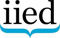 iied_standard_logo_blue__2017_11_24_02_2
