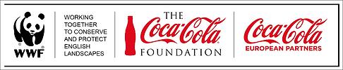 WWF Coke.png