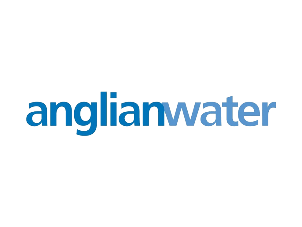 anglian-water-customer-logo_988x742.png