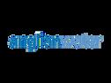anglian-water-customer-logo_988x742.png