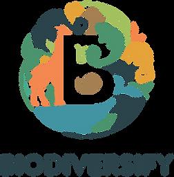 Biodiversify-full-logo-large.png