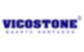 vicostoneResized-640x400.png