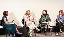 UJA Women's Symposium
