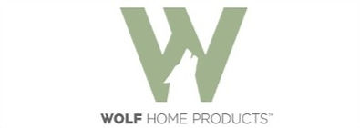 Wolf-Home-Products_edited.jpg