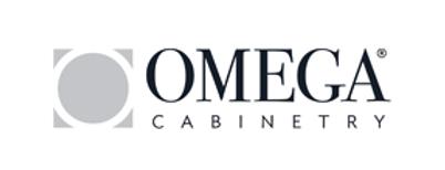 OMEGA-Manufacter-logo.png