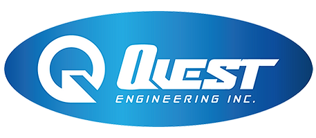 quest-oval-header-logo-1.png