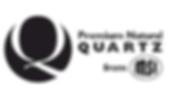 Supplier-Logo-MSI-Premium-Quartz-300x167