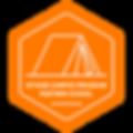 Partner - GitHub Campus Program Logo.png