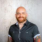 ChrisV-Headshot - Chris Venturini.jpg