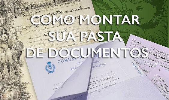 Fundo documentos copy.jpg