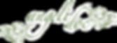 Logo verde_edited.png
